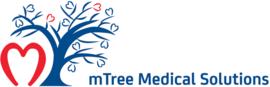 mTree Medical